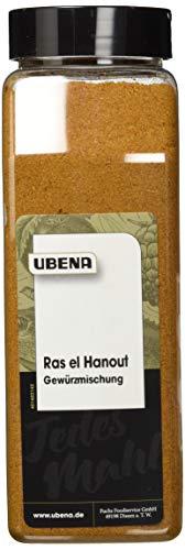 UBENA Ras el Hanout (1 x 500 g)