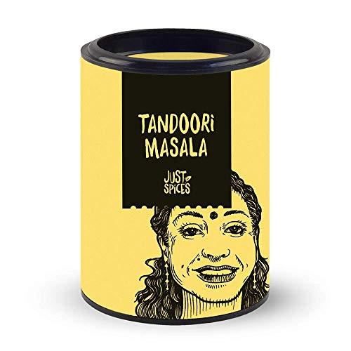 Just Spices Tandoori Masala 62g
