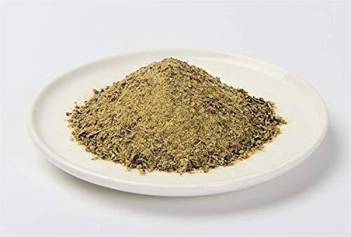 Tschubritza (bulgarisches Nationalgewürz) 40g Premium Qualität Hellsini-Gewürze ohne Zusatzstoffe