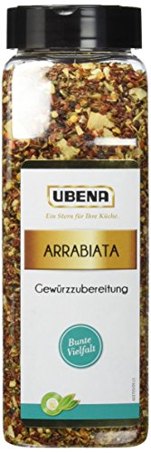 Arrabiata, 1er Pack (1 x 450 g)