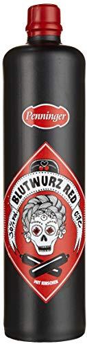 Penninger Blutwurz Red Kräuter (1 x 0.7 l)