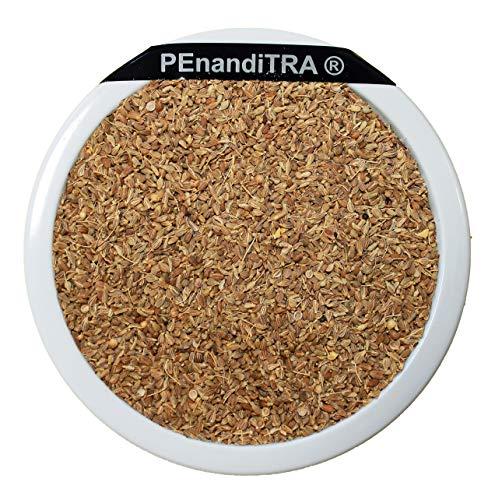 PEnandiTRA® - Anis ganz - 1 kg