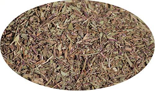 Eder Gewürze - Quendel (Feldthymian) geschnitten - 500g / Herba Serpylli cs.