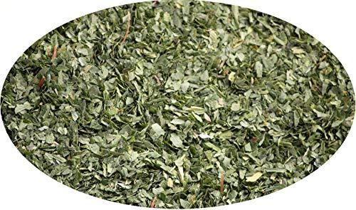 Eder Gewürze - Bärlauch Gewürz - 1kg