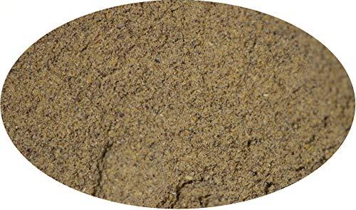 Eder Gewürze - Panch Phoron - 1kg