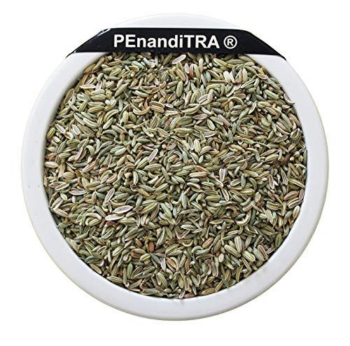 PEnandiTRA® - Fenchel ganz - 1 kg