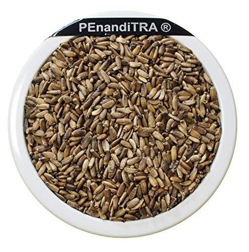 PEnandiTRA® - Mariendistel Mariendistelsamen ganz - 1 kg