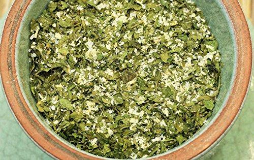 Tzatziki Gewürzmischung Dipp Größe 200g im Beutel