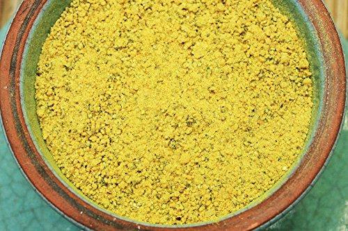 Zitronenpfeffer Gourmet fein Größe 200g im Beutel